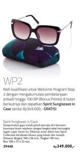 sunglasses WP2